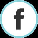 1449407982_facebook_social_media_web.png