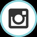1449408004_instagram_social_media_web.png