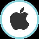 1449408017_apple_social_media_web.png